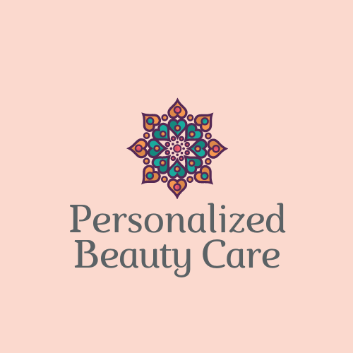 Personalized Beauty Care